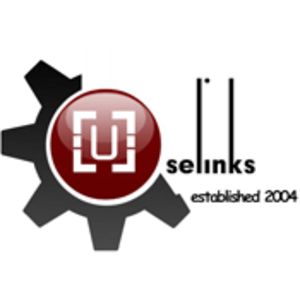 Radio uselinks Deutschland