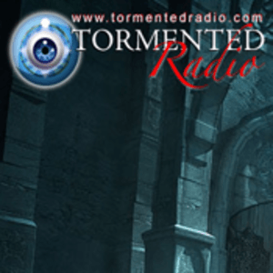 Radio Tormented Radio United States of America