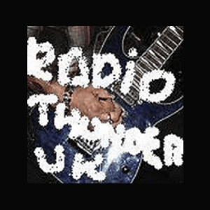 rádio Thunder UK Reino Unido, Inglaterra