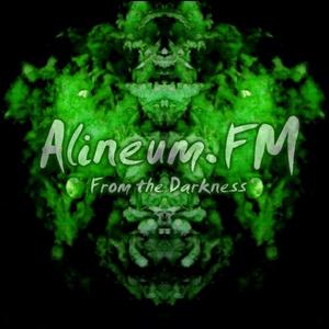 radio alineum-radio Duitsland