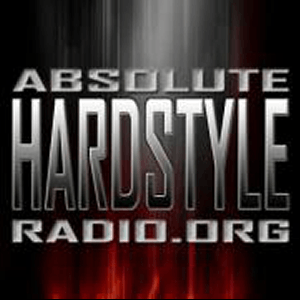 Радио Absolute Hardstyle Radio Нидерланды, Амстердам