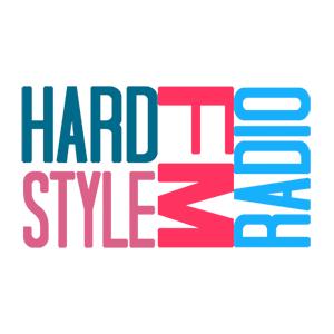 Radio Hardstyle FM Niederlande
