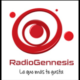 radio Gennesis (Copiapó) 92.7 FM Chile