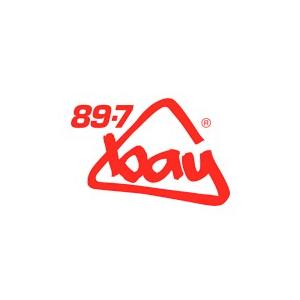 rádio Bay Radio 89.7 FM Malta, Valletta