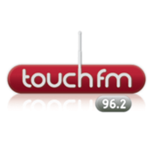 radio 96.2 Touch FM 96.2 FM Regno Unito, Coventry