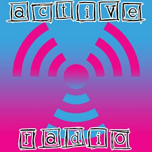 radio Active Radio Italie