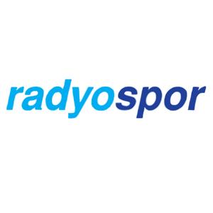 Radio Spor 107.2 FM Turkey, Istanbul