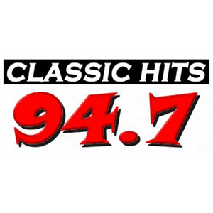 KCLH - Classic Hits (Caledonia)