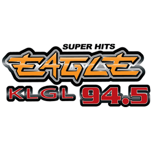 radio KLGL - The Eagle (Richfield) 94.5 FM Estados Unidos, Utah
