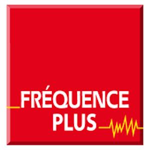 radio Fréquence Plus (Dole) 95.4 FM Francia, Dijon