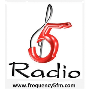 rádio Frequenzy5fm Canadá, Toronto