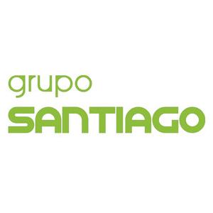 Radio Santiago (Guimarães) 98 FM Portugal