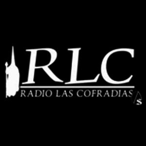 radyo Las Cofradias İspanya