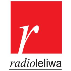 Leliwa