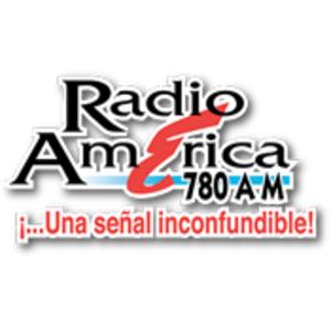 Радио America 780 AM Коста-Рика, Сан-Хосе
