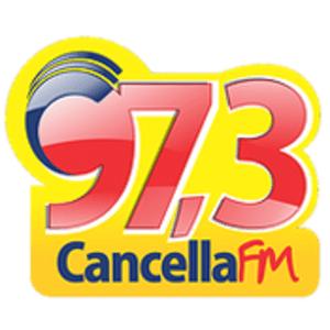 Cancella FM