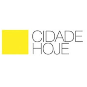 Радио Cidade Hoje (Braga) 94 FM Португалия