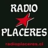 radio Placeres 87.7 FM Chili, Valparaiso