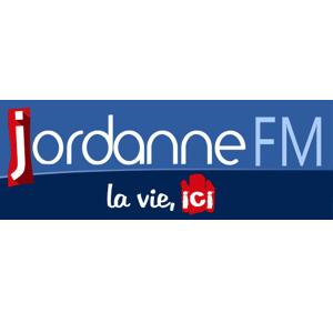 Radio Jordanne FM Frankreich