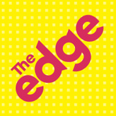 Radio The Edge 94.2 FM New Zealand, Auckland