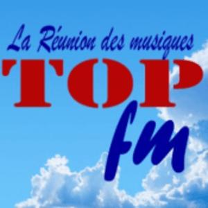 radio TopFM Francia