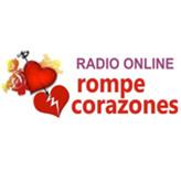 rádio Rompecorazones Chile