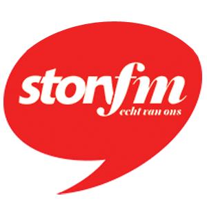 radio Story FM Belgio, Anversa