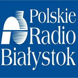 radio Polskie Radio Białystok 99.4 FM Polska, Białystok