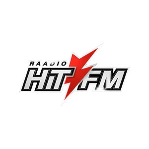 radio Raadio Hit FM 88.3 FM Estonie, Tallinn
