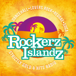 radio Rockerz Islandz France