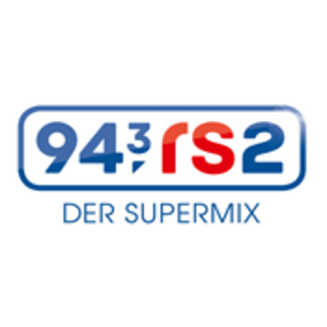 Radio RS2 Kulthits Germany, Berlin