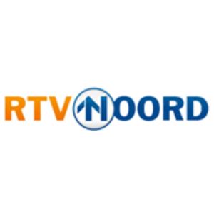 rádio Noord 97.5 FM Holanda, Groningen