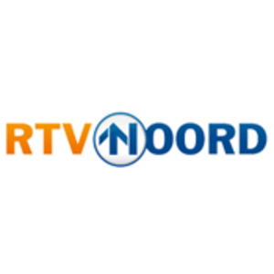 Радио Noord 97.5 FM Нидерланды, Гронинген