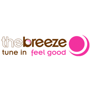 radio The Breeze 107.8 FM Reino Unido, Southampton