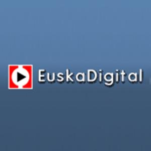 Radio Euskadi Digital Spanien
