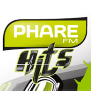 radio Phare FM Hits Francia