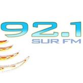 Радио Sur (Los Angeles) 92.1 FM Чили
