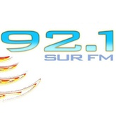 radio Sur (Los Angeles) 92.1 FM Chile
