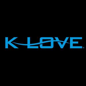 radio 107.3 K-LOVE Radio WKVU 107.3 FM Stati Uniti d'America, Utica