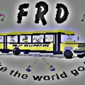 radio frd Duitsland