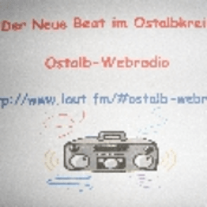 Radio ostalb-webradio Germany