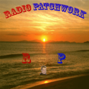 Radio patchwork Germany