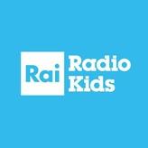 Rai Radio Kids