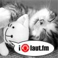 Radio hardstylefm Germany