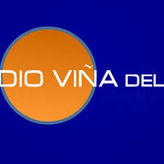 radio Viña del Mar Chili