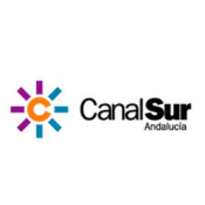 rádio RTVA CanalSur Radio 87.6 FM Espanha, Málaga