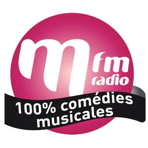 radio MFM 100% Comédies Musicales Frankrijk, Parijs