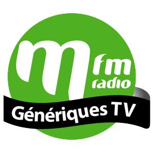 radio MFM Génériques TV Frankrijk, Parijs