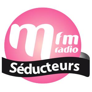 radio MFM Séducteurs Frankrijk, Parijs