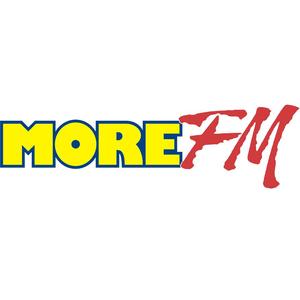 rádio More FM Marlborough 94.5 FM Nova Zelândia, Wellington